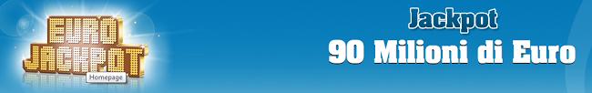 90-miljoen eurojackpot record